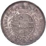 NAPOLI. Ferdinando IV di ...