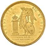 NAPOLI. Ferdinando II di ...