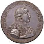 PALERMO. Ferdinando III ...